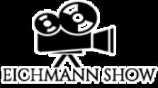 Eichmann-show